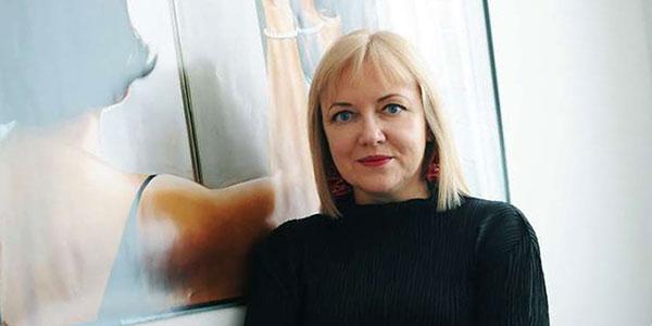 026: Renata Salecl – The Tyranny of Choice